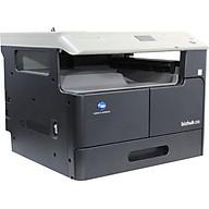 Máy photocopy chính hãng Bizhub 226 thumbnail