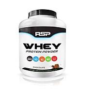 RSP Whey Protein Powder -51 lần dùng thumbnail
