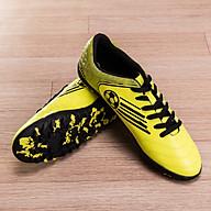 Giày bóng đá, giày đá banh sân cỏ nhân tạo thumbnail