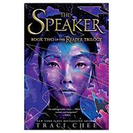 The Speaker thumbnail