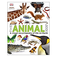 The Animal Book thumbnail