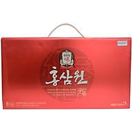 Nước Hồng Sâm Won KGC Cheong Kwan Jang 70ml x 15 gói thumbnail