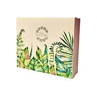 Bộ vỏ hộp quà Sức khỏe Bình An kèm túi xách thumbnail