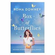 Box Of Butterflies thumbnail