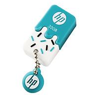 Ổ Cứng HP USB thumbnail