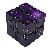 Đồ chơi Khối quay lập phương Infinity Cube Vô Cực Thần Kỳ Legaxi thumbnail