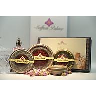 Saffron Palace Negin 20 gram - Nhụy hoa nghệ tây Iran thumbnail