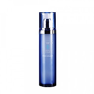 Nước dưỡng cân bằng dành cho da dầu,mụn BEBECO Hàn Quốc A-C TROUBLE LINE Powdery Toner 100ml thumbnail