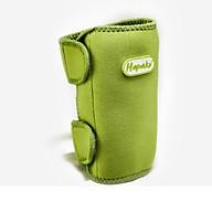 Bộ đai chườm nóng thảo dược giảm đau khuỷu tay dùng điện - Hapaku thumbnail