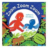 Zoom Zoom Zoom thumbnail