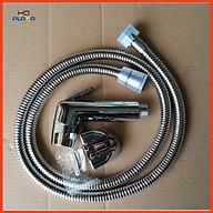 VÒI XỊT HANG vòi xịt INOX hàng đẹp giá rẻ tại Hà Nội 206804 thumbnail