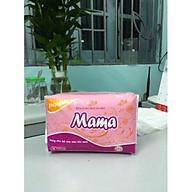 Gói 12 miếng băng vệ sinh mama cho mẹ sau sinh thumbnail