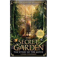 THE SECRET GARDEN THE STORY OF THE MOVIE thumbnail
