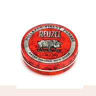Sáp vuốt tóc Reuzel Red Pomade 35g - Hàng chính hãng thumbnail
