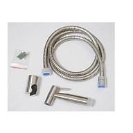 Bộ vòi xịt vệ sinh Inox SUS 304 cao cấp A2 thumbnail
