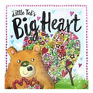 Little Ted s Big Heart thumbnail