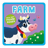 Farm thumbnail