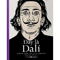 Đây Là Dalí thumbnail
