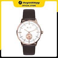 Đồng hồ Nam Elio EL023-01 - Hàng chính hãng thumbnail