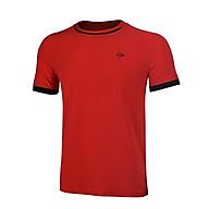 Áo Tennis nam Dunlop - DATES9096-1 Hàng chính hãng Thương hiệu từ Anh Quốc thumbnail