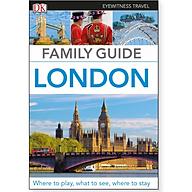 Family Guide London thumbnail
