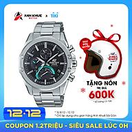 Đồng hồ Casio Nam Edifice EQB-1000D-1ADR thumbnail