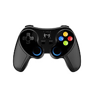 iPega PG-9157 BT Wireless Gampepad Game Controller Flexible Joystick with Phone Holder For Android PC TV Box thumbnail
