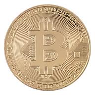 Đồng Bitcoin Vàng thumbnail