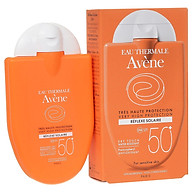 Avene Sun Reflex SPF50+ Reflexe Solaire 30ml thumbnail