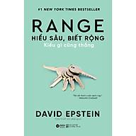 Range - Hiểu Sâu Biết Rộng Kiểu Gì Cũng Thắng thumbnail