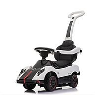 Xe chòi chân ô tô cao cấp SX-1758 thumbnail