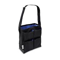 Túi Đựng Đầu Hút Dyson Tool Bag - Hàng Chính Hãng thumbnail