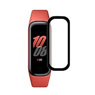 Miếng Dán Dẻo Full 3D cho Samsung Galaxy Fit 2 SM-R220 thumbnail
