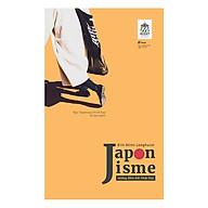 Japonisme Những Điều Rất Nhật Bản thumbnail