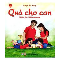 Quà Cho Con thumbnail