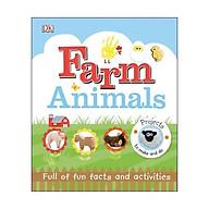 Farm Animals thumbnail