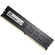 Ram DDR4 G.Skill 4GB (2400) F4-2400C17S-4GNT Hàng chính hãng thumbnail