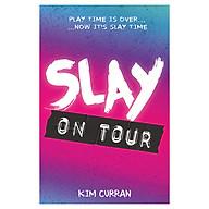 Usborne Slay on Tour thumbnail