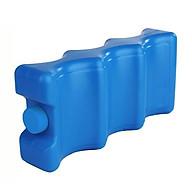 Thanh đá khô giữ lạnh 3 sóng bảo quản sữa mẹ thumbnail