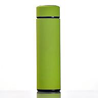 Bình giữ nhiệt - Bình đựng nước giữ nhiệt (Giao Màu Ngẫu Nhiên) thumbnail