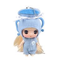 Búp bê Ddung-Aquarius (cung Bảo Bình) FDE0904K 9CM thumbnail