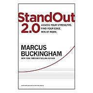 Standout 2.0 thumbnail