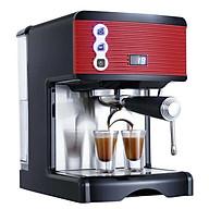 Máy pha cà phê espresso CRM3601 chuyên nghiệp thumbnail