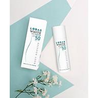 Đan Thy Cosmetic - Dưỡng Da Chuyên Sâu Body Booster thumbnail