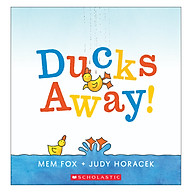 Ducks Away thumbnail