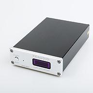 Bộ Giải Mã Âm Thanh FX-Audio DAC-SQ5 - Hàng Chính Hãng thumbnail