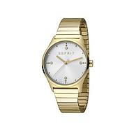 Đồng hồ đeo tay nữ hiệu Esprit ES1L032E0075 thumbnail