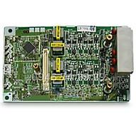 Card mở rộng KX-HT82480 - Hàng chính hãng thumbnail