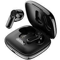 Tai nghe Bluetooth 5.0 - Thiết kế cuốn hút nghe thoải mái trong thời gian dài thumbnail