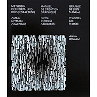 Graphic Design Manual Principles and Practice thumbnail